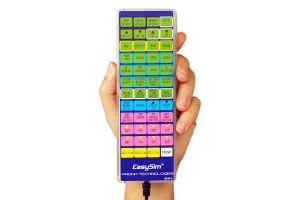 Clinical Education Simulator | Pronk Technologies